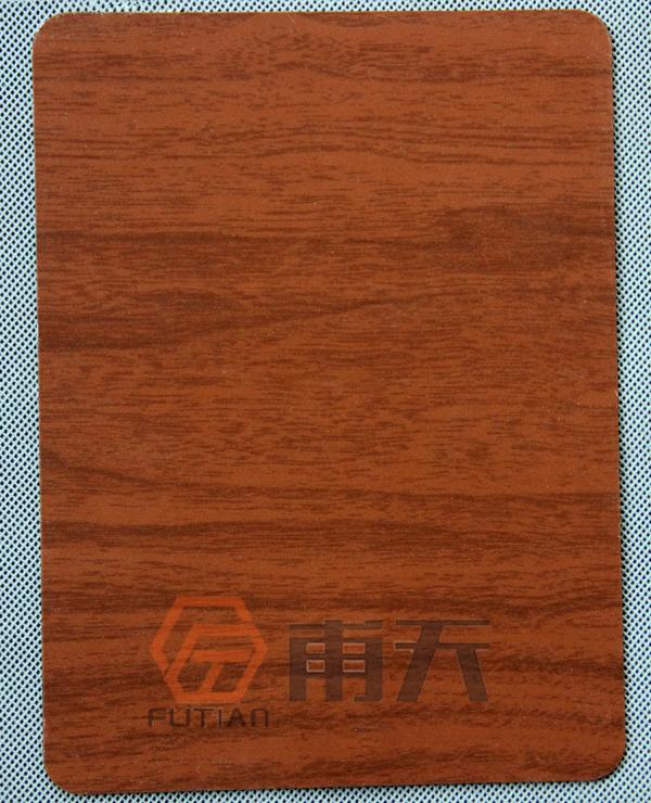 深樱桃木纹(图二)
