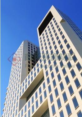 天津市数字电视大厦