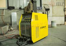 工厂设备-锐竉焊机