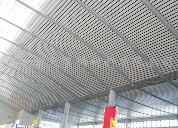 济南高铁西站项目