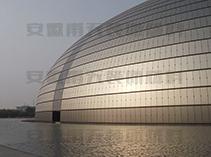 深圳保利剧院水乐园