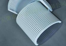 室内包柱铝单板