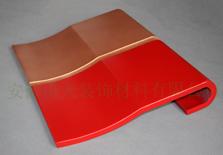 户外-异型氟碳铝单板
