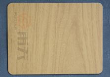 色卡-枫木纹